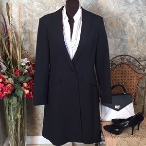Reed hill 🌹Day riding coat saddleseat equestrian